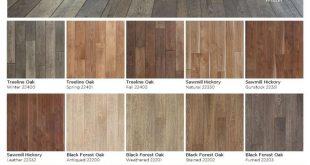 Love the top look laminate flooring.