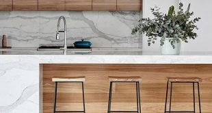 Pinterest Predicts The Top Home Trends Of 2018