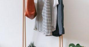 Pinterest : 15 bonnes idées pour ranger toutes nos paires de chaussures