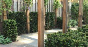 √ 75+ Bestes Gartendekor-Design und DIY-Ideen