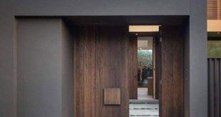 11+ Resplendent Contemporary Minimalist Kitchen Ideas