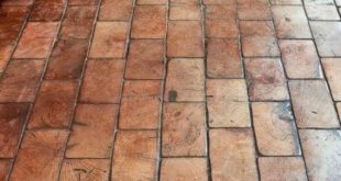 3 Ways to Reinvent Your Wood Flooring
