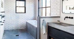 Find more below: Traditional Japanese Bathroom Wood Japanese Bathroom Design Ide...