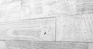 White Wash Timber Architectural Wood Wall Planks - Urban Collection
