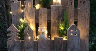 20 Ideen für die Zubereitung von Obst und Gemüse auf dem Holzbrett - DIY Idees Creatives