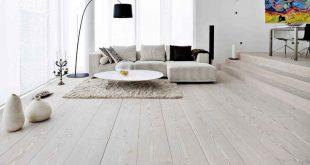 21 Beste Wohnzimmer-Bodenbeläge