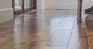 38+ Enchanting Wide Plank Hardwood Floors