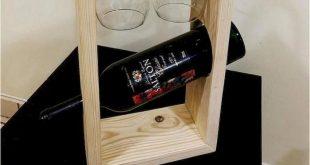 50+ einfache und atemberaubende Ideen für DIY-Holzprojekte zur Dekoration Ihres Zuhauses #WoodWorking