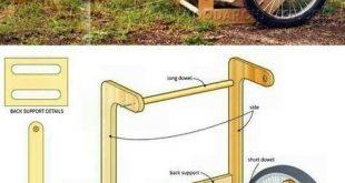 6 atemberaubende Ideen: Holzbearbeitung Visitenkarten-Designs Tipps zur Holzbearbeitung videos.Woo … #WoodWorking