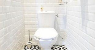 Fliesen Aufkleber Küche, Bad, Boden, Wand, wasserdicht & abnehmbare Peel n Stick: W010Beige