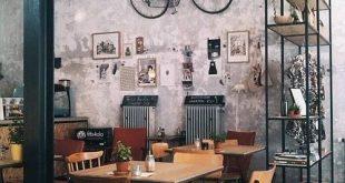 Galerie: 50 der meist fahrradfreundlichen Häuser - #cafe #der #fahrradfreundlic...