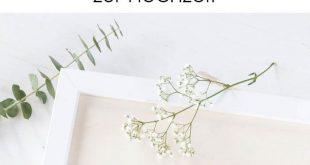 Geldgeschenk zur Hochzeit - Weltkarte aus Holz mit Geld