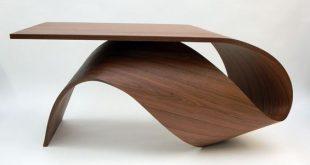 Pierre Renart: Waimea Collection – ArchiDesignClub von Muuuz – Architecture & De