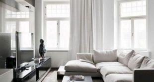 25 Most Wonderful Living Room With Dark Wood Floors Ideas