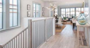 27 white oak floors for home