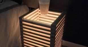 3 fleißige, clevere Tipps: Holzbearbeitungsvideos So bauen Sie Holzbearbeitungslag … #WoodWorking