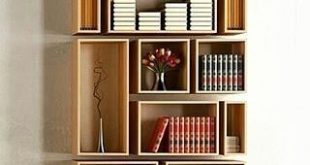 3 harmonische Tipps: Holzbearbeitungsstuhl Home Office intarsia Holzbearbeitung … #WoodWorking