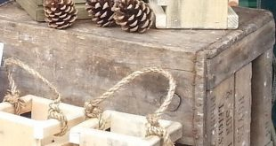 4 augenöffnende Tipps: Holzbearbeitung Business House Holzbearbeitung Router beliebte Holz … #WoodWorking