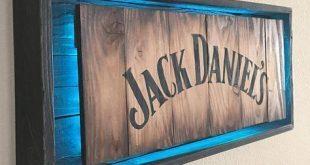 4 einfachsten Ideen: Holzbearbeitung Vise Jack O'Connell Holzbearbeitung Regale pl … #WoodWorking