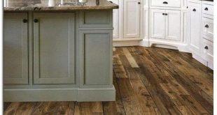 40 Cozy Laminate Wood Flooring Ideas