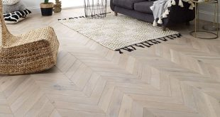 45+ Perfect Flooring Inspiration Motif