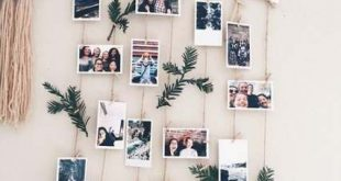 45 ideas for diy wood wall art rustic photo displays