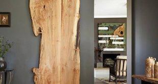 5 kreative Tricks: Holzbearbeitung für Anfänger Holzbearbeitung für Anfa … #WoodWorking