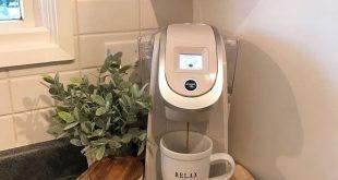 58 Ein einfacher Trick für Küchen-Deko-Ideen Apartment Small Spaces Unveiled  ...