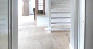 62 white oak floors for home