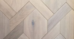 A guide to different parquet styles and other gorgeous wood flooring ideas | Yes...