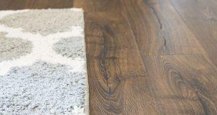 Beautiful Pergo Outlast+ Vintage Tobacco Oak Flooring