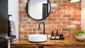 Beste 15+ Badezimmer Fliesen Ideen