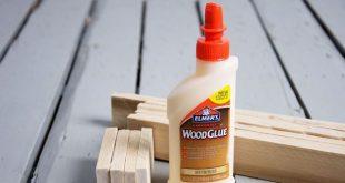 """DIY Schubladen Veranstalter Projekt ~ 48 """"Holzlatten super günstig bei Home Depot und die"""