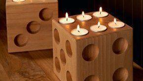 Der beste Holzjob für einen Amateur, Anfänger oder bestätigten Handwerker! Heute stöbere ich … #WoodWorking