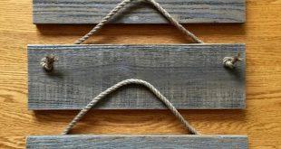Die besten DIY-Ideen für Holz und Paletten: Die Kunst der Holzbearbeitung