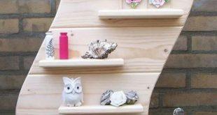 Einige hervorragende Recycling-Ideen mit gebrauchten Holzpaletten
