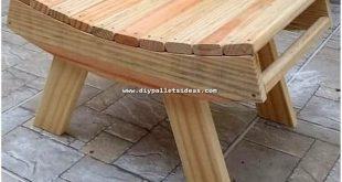 Es wäre die beste Option, um die Verwendung der Holzpalette in