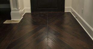 Hardwood Look Tile Floor Covering: Assessments, Absolute Best Brands & Pros vs. Disadvantages