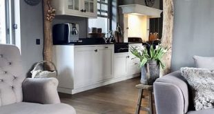 Look inside Eddy and Marion on www.dewemelaer.nl This and then room width between