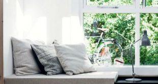 Sådan bygger du din egen daybed
