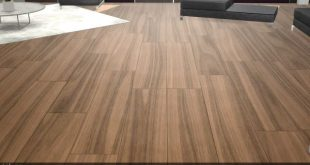 Sims 4 CC's - The Best: Glossy Modern Wood Floor by Torque