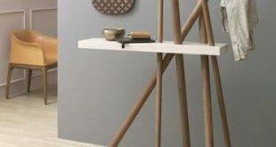 WICHTIGE INFORMATIONEN Produkt: Holz Familie: Holz Hersteller: Tonin Casa Design...