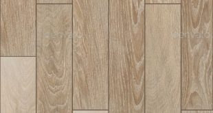 Wood Floor Plank 049 #Floor, #Wood, #Plank