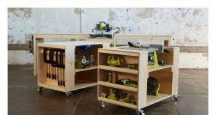 Woodworking Bench Vise #WoodworkingRespirator ID:8872312688