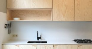 kitchen design plywood pine black kitchen tap If you need custom clothing made f...