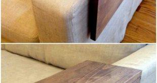super 10 einfachste DIY-Projekte mit Holz
